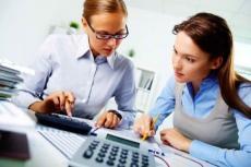 Claves Para Clientes Inmobiliarios A La Hora De Estimar Valor De Los Inmuebles